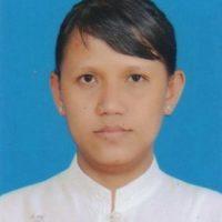Daw Khing Zin