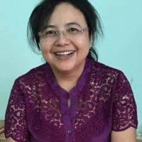 Daw Kaung Myat San