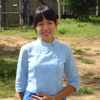 Daw Nay Yee Lin