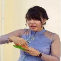 Daw Thet Oo Khine