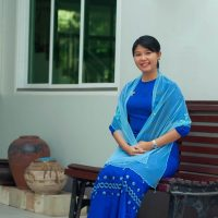 Daw Waing Myat Noe